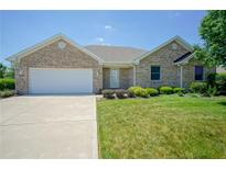 View 1820 Pine Cone Dr Brownsburg IN