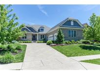 View 16200 Grand Cypress Dr Noblesville IN