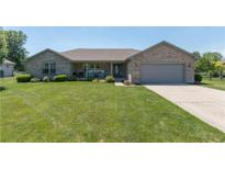 View 4222 S Kelly Dr New Palestine IN