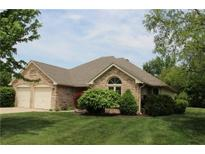 View 11575 Woodview East Dr Carmel IN