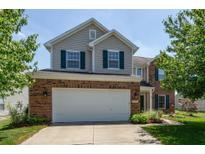 View 10853 Ashwood Dr Fishers IN