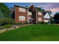 View 7804 Oak Grove Ct Indianapolis IN