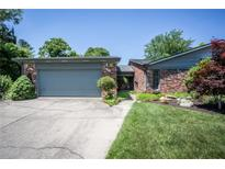 View 8404 Swans Way Indianapolis IN