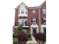View 11723 Chant Ln # 1 Zionsville IN