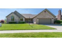 View 7709 Ballyshannon St Indianapolis IN
