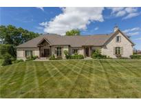 View 11628 Willow Springs Dr Zionsville IN