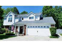 View 3066 Firestone Cir Indianapolis IN