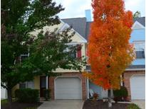 View 12702 Brewton St Fishers IN