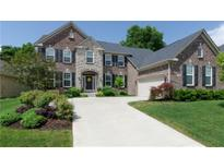 View 8310 Lunsford Ln Fishers IN