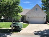 View 18338 Canyon Oak Dr Noblesville IN