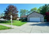 View 6745 Oak Lake Dr Indianapolis IN