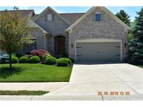 View 4503 Marigold Ct Greenwood IN