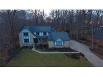 View 800 Sugarbush Rdg Zionsville IN