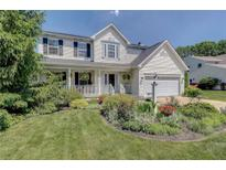 View 7388 Wythe Dr Noblesville IN