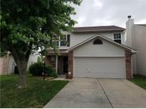 View 10230 Draycott Way Indianapolis IN