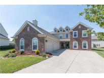 View 928 Keen Ct Greenfield IN