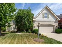 View 12576 Mojave Dr Fishers IN