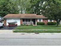 View 739 Aberdeen Dr Indianapolis IN