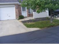 View 6566 Green Haven Pl # C Indianapolis IN