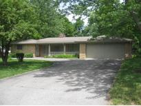 View 2714 Knollwood Dr Indianapolis IN