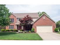 View 13540 Courtney Dr Fishers IN