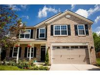 View 12648 Brookdale Dr Fishers IN