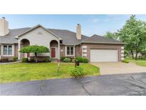 View 8936 Stonegate Way # A Indianapolis IN