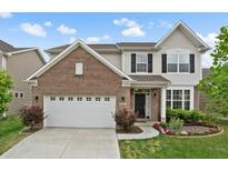 View 15236 Roedean Dr Noblesville IN