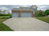 View 766 Heartland Ln Brownsburg IN