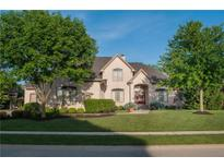 View 10463 Winghaven Dr Noblesville IN