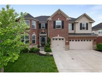 View 2807 Newbury Ct Zionsville IN