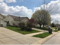 View 8321 Crosser Dr Indianapolis IN