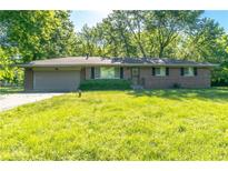 View 8131 Briarwood Dr Indianapolis IN