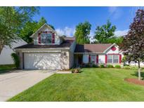 View 12639 Gunnison Dr Indianapolis IN