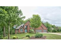 View 1273 N Blue Spruce Ct Greenfield IN