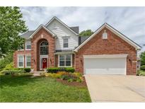 View 13858 Dearborn Cir Fishers IN