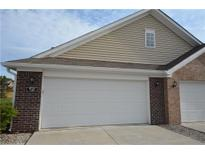 View 9732 Highpoint Ridge Dr # 104 Fishers IN