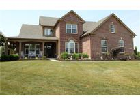 View 13941 Ash Stone Ct Fishers IN
