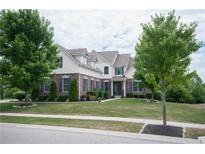 View 15268 Dunrobin Dr Noblesville IN