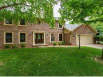 View 12975 Limberlost Dr Carmel IN