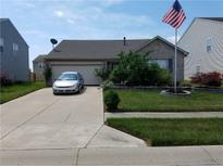 View 807 Hickory Pine Dr New Whiteland IN