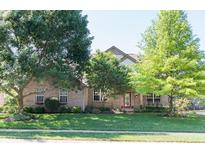 View 13313 Red Hawk Dr Fishers IN