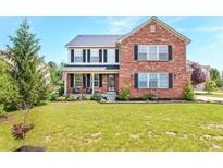 View 8653 N Springview Dr McCordsville IN