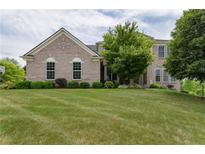 View 3901 Castle Rock Dr Zionsville IN