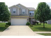View 5462 Shamus Dr Indianapolis IN