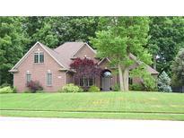View 9876 Springstone Rd McCordsville IN