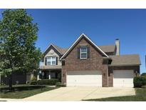 View 8005 Alamosa Ln Indianapolis IN