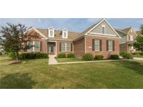 View 15273 Slateford Rd Noblesville IN