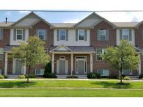 View 8430 Clayhurst Dr Indianapolis IN