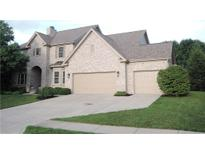 View 11673 Canyon Ct Fishers IN